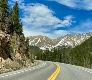 Keystone Colorado Summer Road Trip Tips from InC Auto Repair Center in Parker CO